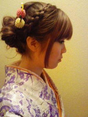 brillance-yokohama.blog.so-net.ne.jp
